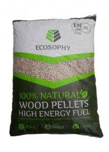 ecosophy-pellet